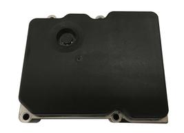 >REPAIR SERVICE< 07 08 09 10 11 12 13 14 Ford F-150 ABS Pump Control Modul - $149.00