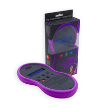 Flypdeck - The World's First Handheld Electronic Flipping Action Toy (Pu... - $34.99