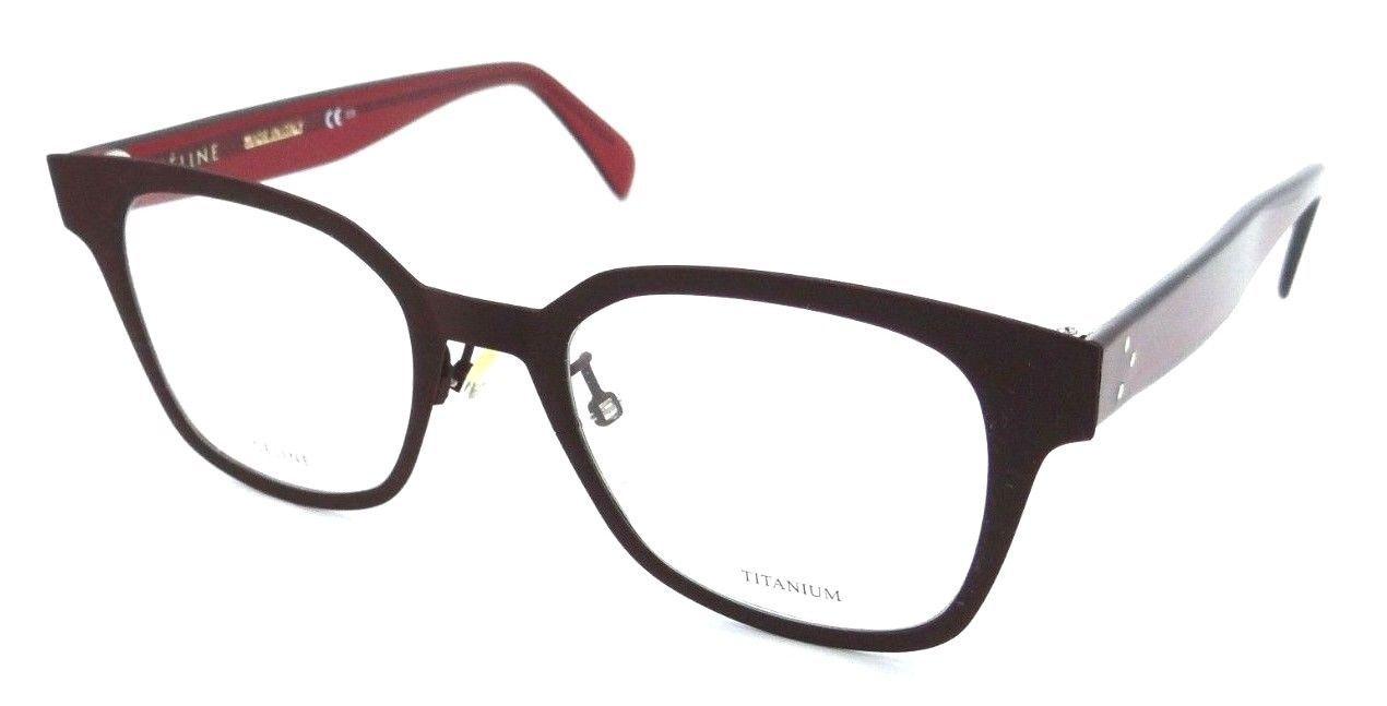 022041d89359 Celine Rx Eyeglasses Frames CL 41456 LHF and 50 similar items