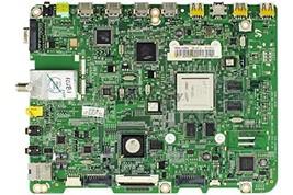 BN94-04359L Main Board for UN46D6400UFXZA