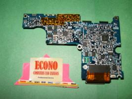Apple Macbook Pro MA463LL/A A1150 USB Audio Magasafe DC Board  - $9.89