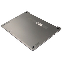 Acer EAZSE00402A Bottom Base Cover for Acer Chromebook CB5-312T - $49.07