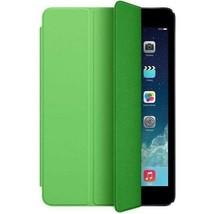 Apple iPad mini Smart Cover (Green) - MF062LL/A - $14.84