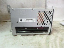 2009 09 Ford F150 Radio Cd Mechanism 9L3T-18C869-CA Bulk 6 - $46.33