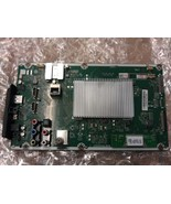 * AA7RKMMAM002 AA7RK-MMA Main Board From Philips 55PFL5602/F7A DS7  LCD TV - $69.95