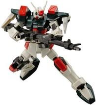 HG 1/144 R-03 GAT-X 103 Buster Gundam (Gundam SEED) Plastic model kit - $32.43