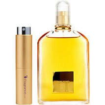 TOM FORD by Tom Ford - Type: Fragrances - $26.06