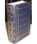 The Fountainhead (International Collectors Library Edition) [Hardcover] ... - $135.00