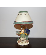 Angel Tealight candle holder, votive tealight angel light, peace angel, ... - $22.50