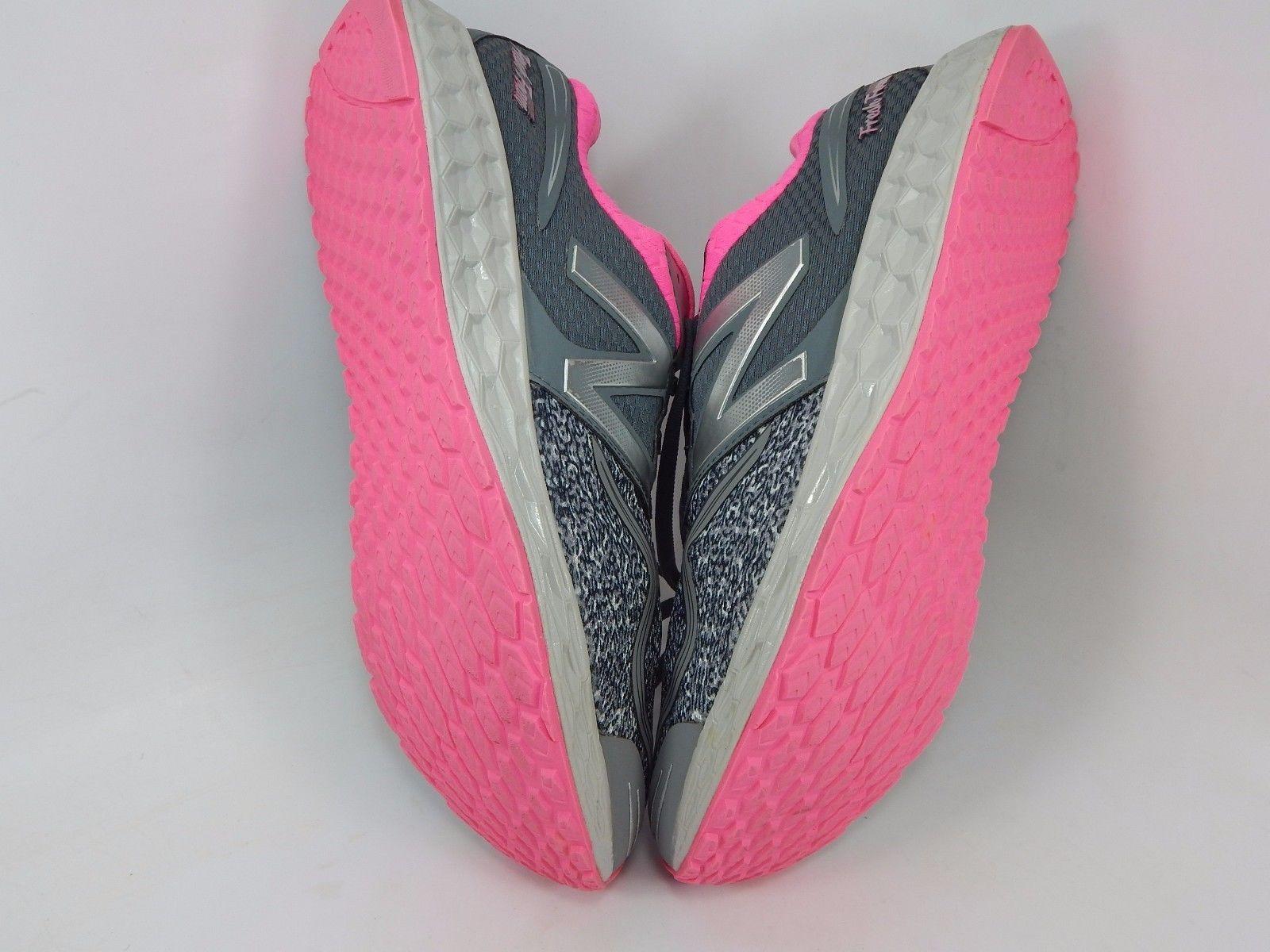 New Balance Fresh Foam 1980 Zante Women's Shoes Size US 12 M (B) EU 44 W1980GG