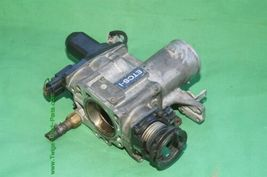 Lexus SC300 GS300 IS300 2JZGE Throttle Body Valve Assembly 22030-46220 image 3