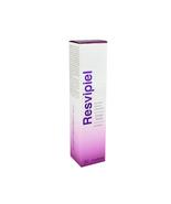 Resvipiel Facial Cream w/ Resveratrol~50gr~Revolutionary Topical Formula... - $49.49