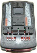 BOSCH GSB18V 490B12 18V Brushless Hammer Drill Driver Kit with Battery image 10
