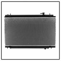 RADIATOR NI3010192 FITS 03 04 05 06 NISSAN 350Z V6 3.5L image 2