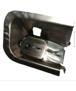 RH Cab Mount With Nutplate for Dodge Ram Pickup 1500 2500 3500 5.9 8.0 1... - $133.65