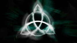 27x Full Coven Protect See & Defense 3 Circles Magick 99 Yr Witch 925 Cassia4 - $44.77