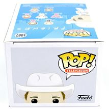Funko Pop! Television Friends Joey Tribbiani as Cowboy #1067 Vinyl Figure image 6