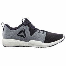 Brand Neu Reebok Herren Hydrorush Tr Sneakers Athletic Tennisschuhe Größe 9 US image 3
