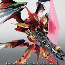 ROBOT soul SIDE RM Teodora Michael mode Height about 14cm figure - $84.60