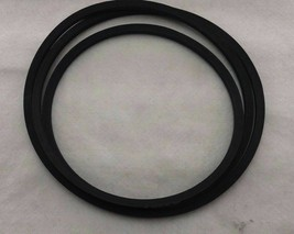 265-364 Replacement Deck Belt For Country Clipper D-3733-W - $19.95