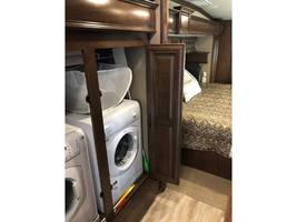 2018 DRV ELITE SUITES 40 KSSB4 For Sale In Taft, CA 93268 image 12