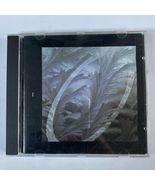Led Zeppelin (Disc 1 From Atlantic Boxset) CD - $4.98