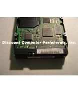2.558GB 3.5 IDE LP 5400 RPM FIREBALL EL QUANTUM QM30250REL-A Free USA Sh... - $19.95