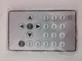 Umbra Digisimple Digital Pictureframe Remote Control - $16.99
