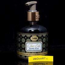 SABON Olive Oil Hand Soap 290ml-9.8FL.oz - $29.70