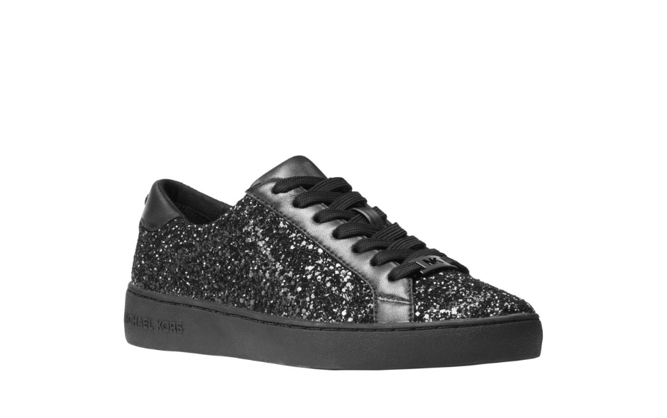 15784afc98e8 MICHAEL Michael Kors Irving Lace Up Sneakers and 50 similar items. 57