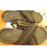 C9 Champion Women's Deana Black slide sandal New size 6 - $12.50