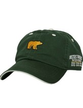 Jack Nicklaus Limited Edition 6 Time Masters Champion Golf Hat 18 Majors... - $49.99