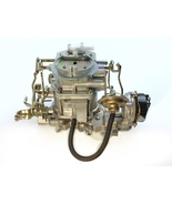 A-TEAM 159 CARBURETOR CARTER TYPE AMC JEEP WAGONEER CJ5 CJ7 2 BARREL 6 CYL - $129.99