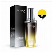 Children Hair And Scalp Oil For Dry Damaged Repair Perfume Moisturizing Net - $25.13