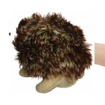 Folkmanis Puppets - 2668 - Marionnette et Théâtre - Mini Hedgehog  - $39.32