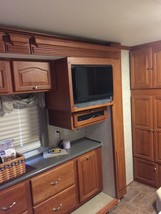 2006 Tiffin Motorhomes ALLEGRO 42QDP Class A For Sale In In Paris, TN 38242 image 4