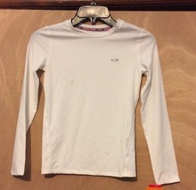 Champion Girls Duodryd Top White Size Large (10-12) NWT $14.99 - $6.79