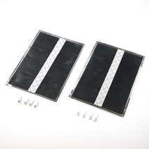 S99010353 BROAN Filter - $26.06