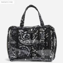 Vera Bradley - Factory Style 4 pc. Cosmetic Organizer - $38.60