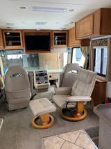 2008 National Seabreeze Coach FOR SALE IN LEWISVILLE, ID 83431 image 3