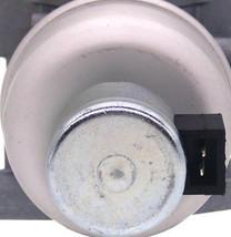 Replaces Toro LX425 Model 13BX60RG748 Lawn Mower Carburetor - $45.79