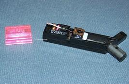 EV 5488 CARTRIDGE NEEDLE EV Tetrad 2-11D-BSR49 BSR 49 Tetrad 11D image 1