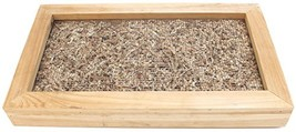 """SuperMoss 22311 Lawn and Garden, 14"""" x 24"""", Natural - $57.85"""