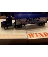 New Winross Ziemer Buick, Pontiac, GMC Truck New Holland, Pa 1992 Mr. Go... - $14.99
