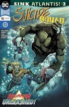Suicide Squad 29-46 DC Comics First Print NM - $2.96+