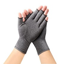 Arthritis Gloves by Sanbo Compression Gloves for Osteoarthritis Hand Glo... - $16.91