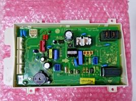 Lg Control Board EBR64583706 - $118.80