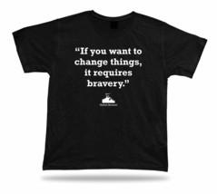 Naftali Bennett Best Gift shirt Special event Birthday Present BEST TEE proverb - $7.57