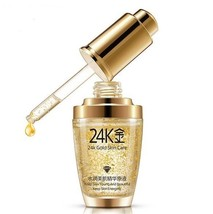 Skin Care Liquid Moisturizing Anti Wrinkle Collagen Essence Ladies Face Oil - $14.89