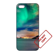Arora Motorola Moto X3 case Customized premium plastic phone case, - $12.86